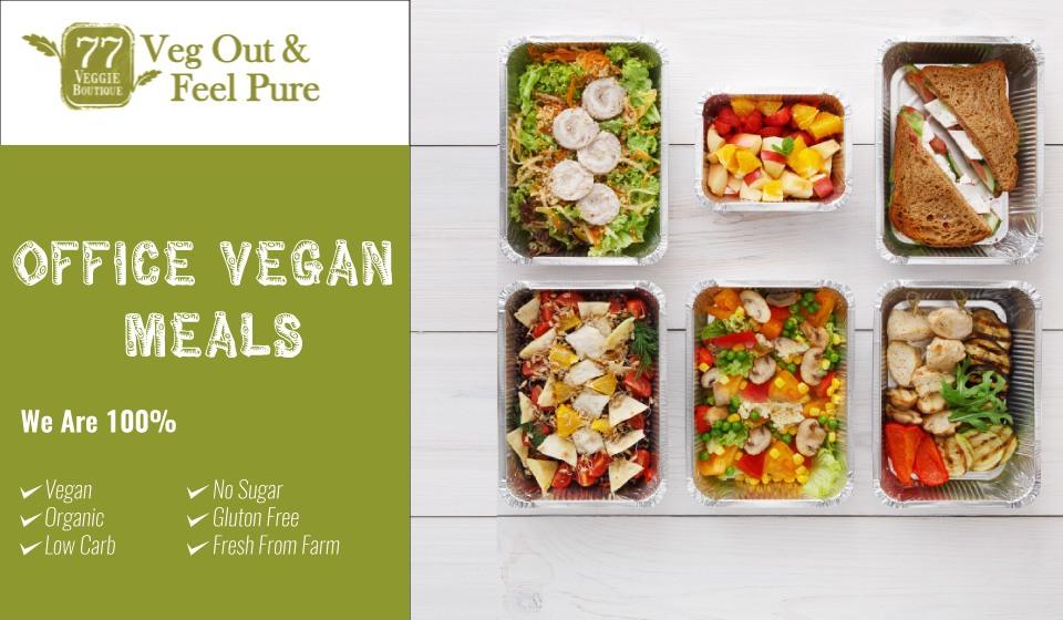 office-vegan-meals
