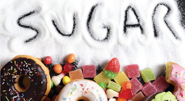 cut-sugar-to-lose-weight